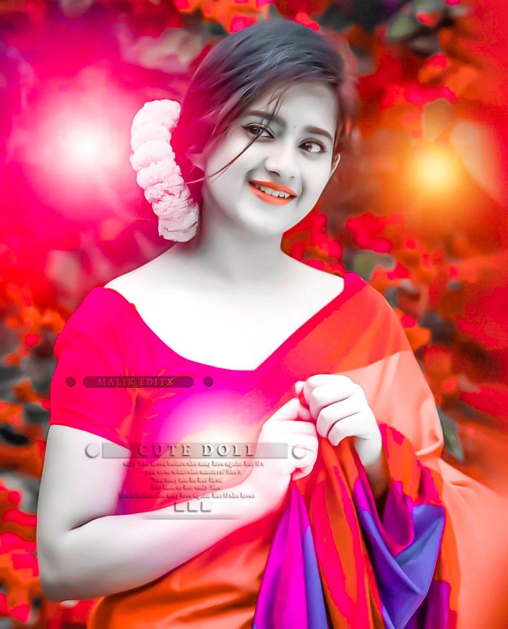 Edit By Malik In 2020 Aurora Sleeping Beauty Girls Dp Pics