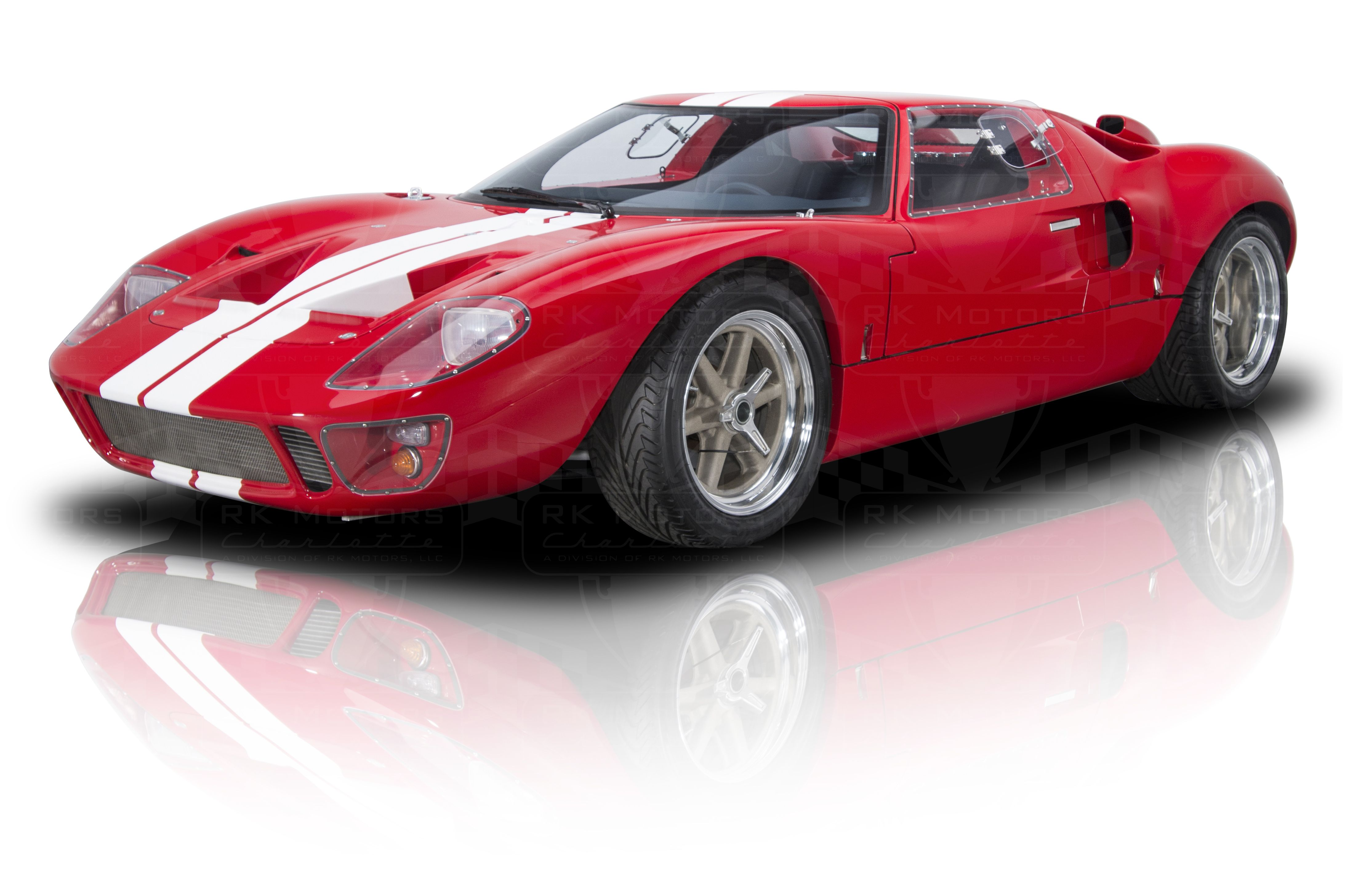 373826 Ford gt, Ford gt40, Ford gt40 for sale