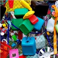 The 7 Most Common Plastics and How They are Typically Used