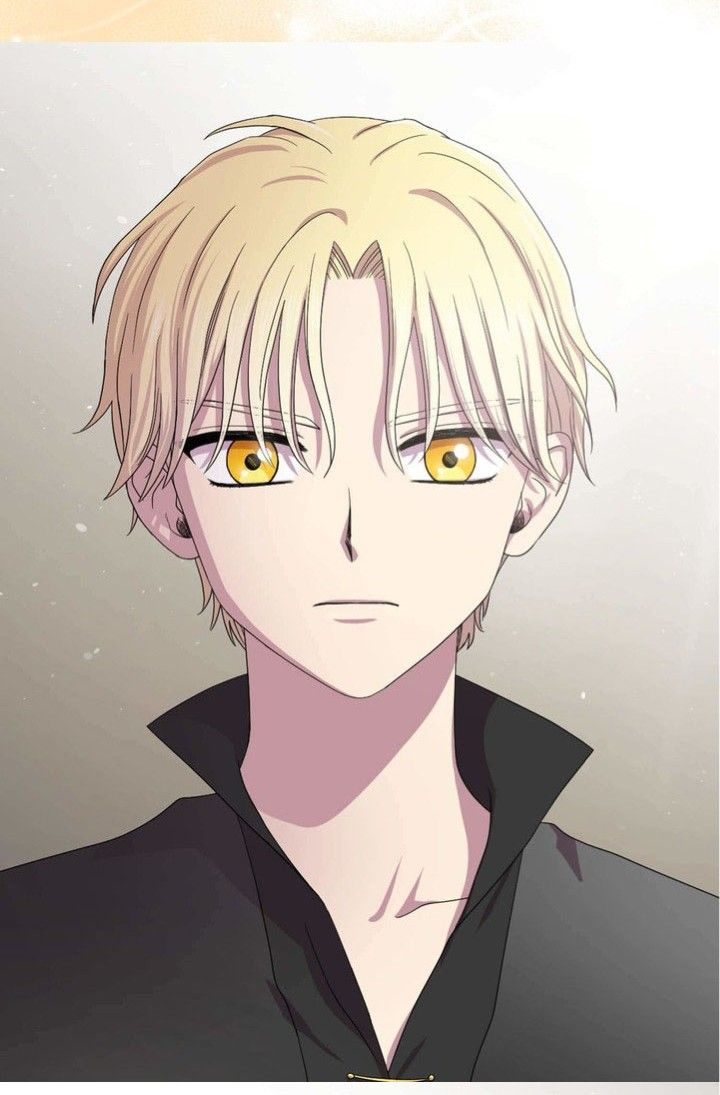 Pin by Hiba_chi13 on Manhwa | Anime, Anime boy, Manhwa