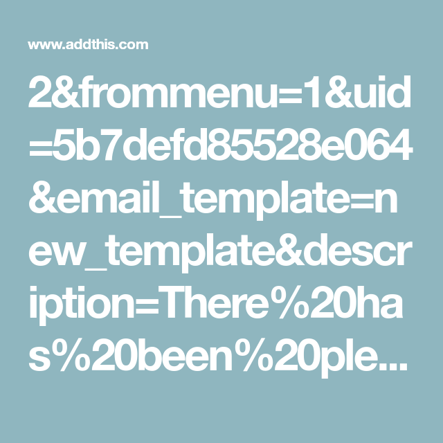 2frommenu1uid5b7defd85528e064emailtemplate