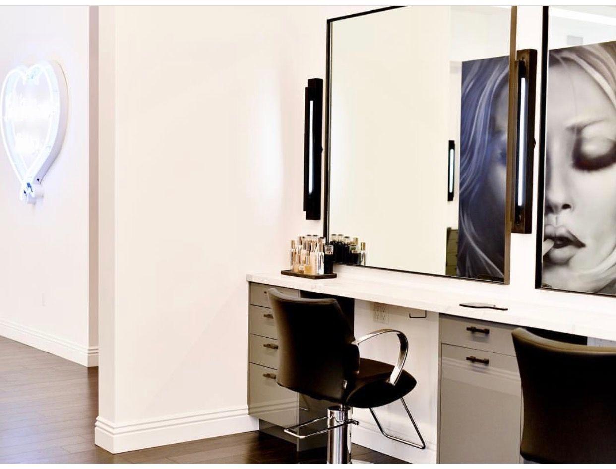 Bomane Salon Beverly Hills Ca Home Decor Furniture Decor
