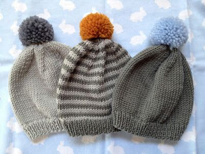 Baby Knitting Wool Uk : Baby free knitting patterns uk google search