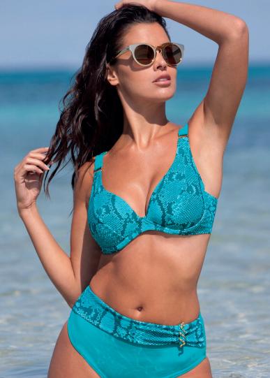 Y DeidadBaño Señora Bikinis Mujer Caballero De Capacidad Bikini 0OvmwyNn8