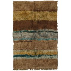 Mid Century Modern Tulu Area Rugs Textiles Patterns Pinterest