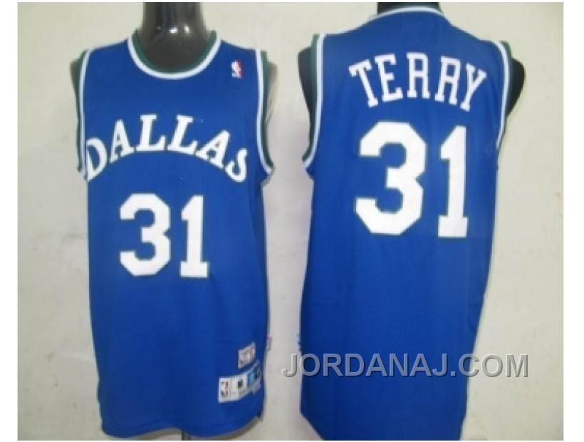 reputable site e9630 5300f jerseys$29 on | NFL | Dallas mavericks, Nba, Dallas
