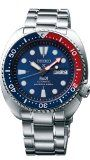 #9: Seiko SRPA21 Padi Automatic Prospex Pepsi Turtle Divers 200M Men's Watch | http://ift.tt/2cl82Sl shares men Watches collection #Get #men #watches #fashion
