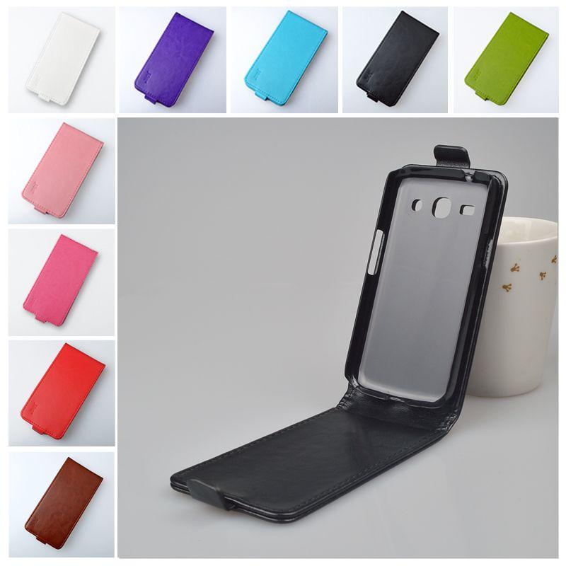 Bưởi Da Xanh Vĩnh Yen Vĩnh Phuc Redirect Leather Phone Case Phone Bag Leather Case