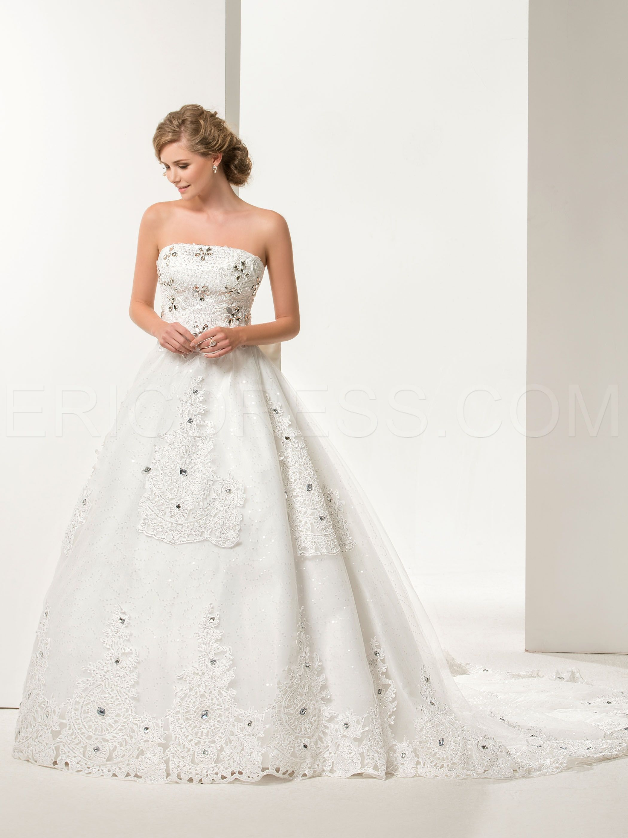 Country dresses for wedding party  Country Wedding Dresses  floral wedding dress  Wedding Dresses