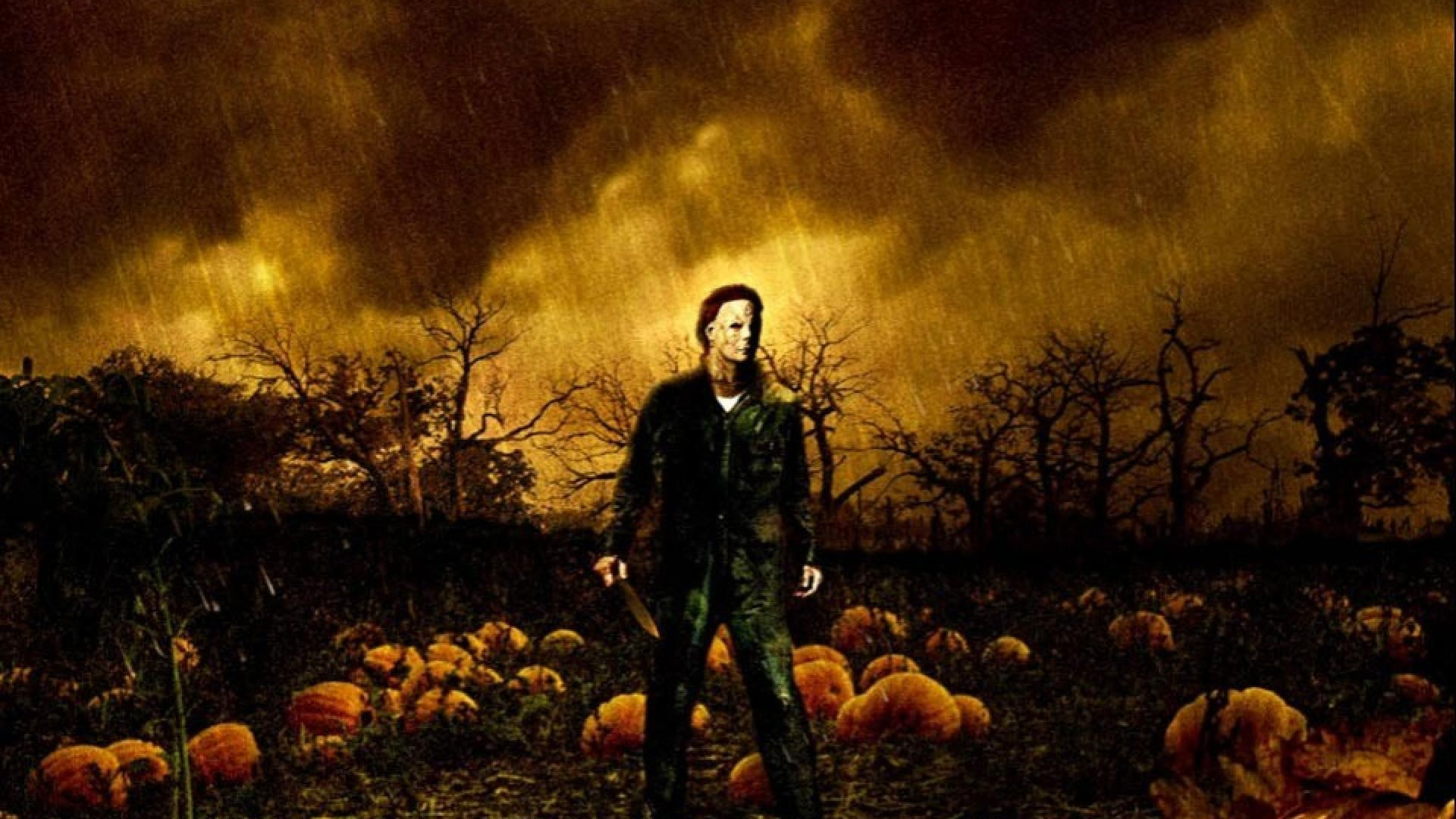 Pin by Ken Drake on Halloween Pinterest Michael myers