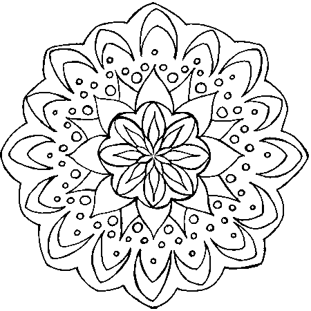 Image Result For Coloriage Fleurs A Imprimer Embroidery Templates