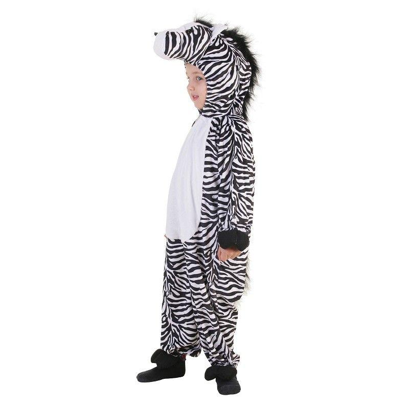 disfraz de cebra para nios buscar con google