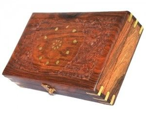 India S Largest Online Wooden Handicrafts Marketplace With The