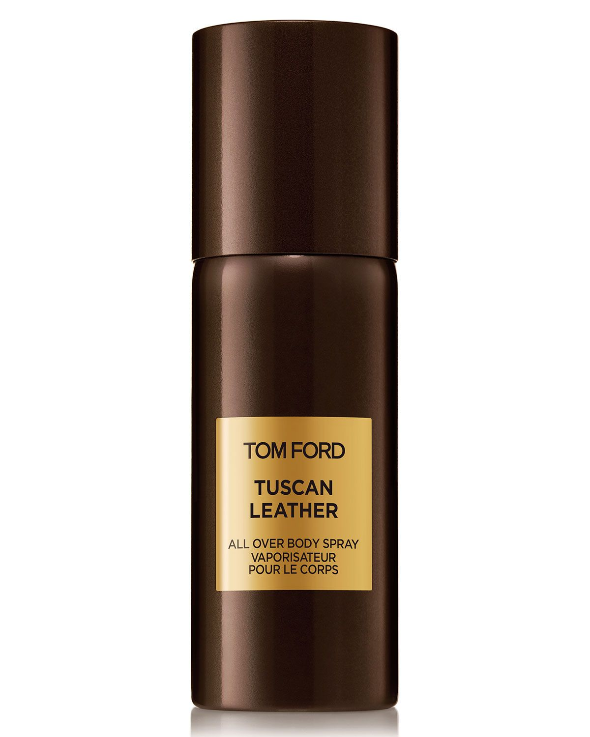 51c58a472f74 Tom Ford Tuscan Leather All Over Body Spray