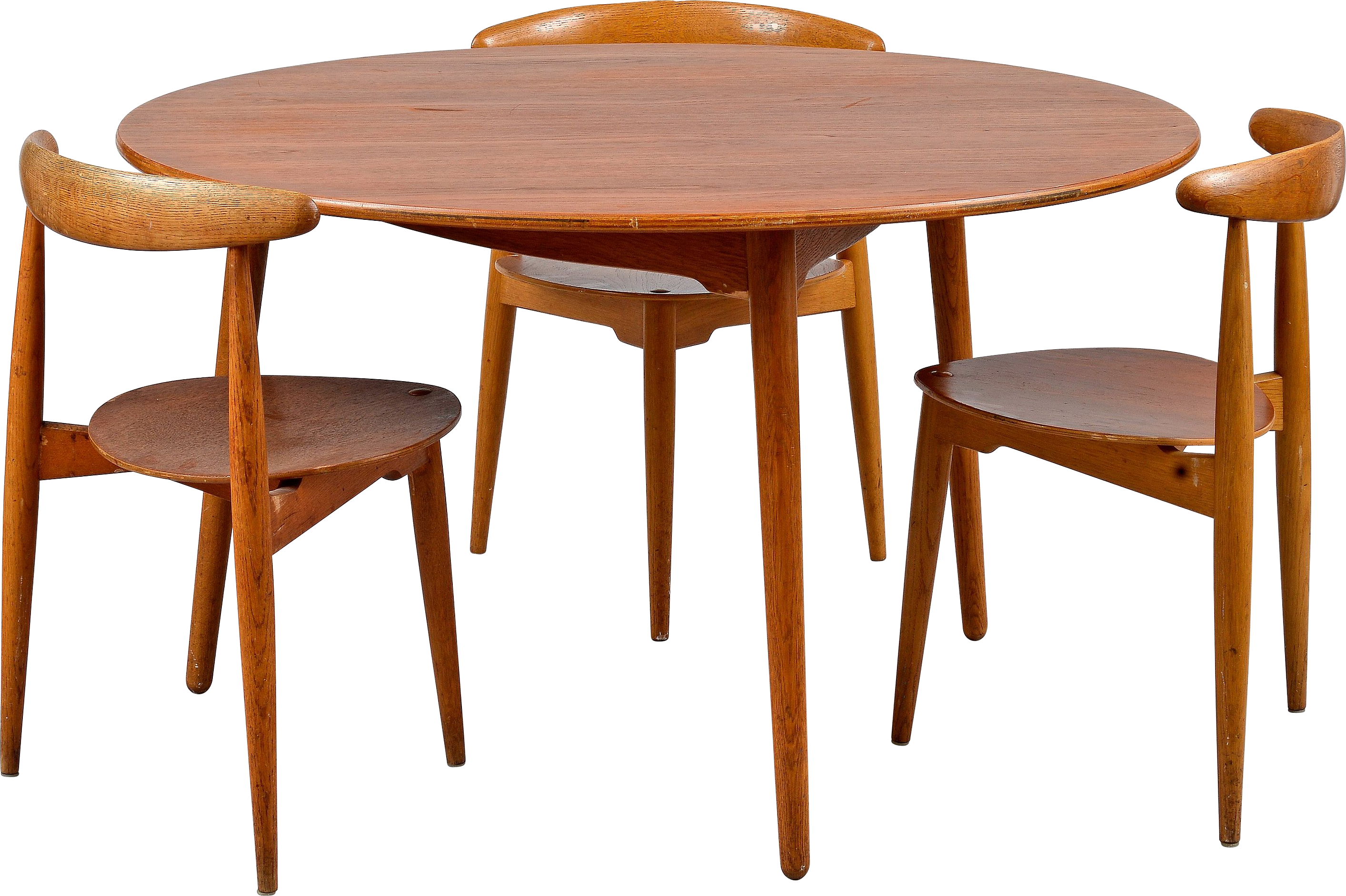 Download Png Image Table Png Image Painted Dining Chairs Antique Dining Chairs Green Dining Chairs