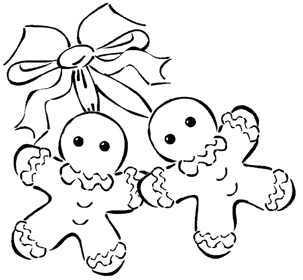 christmas coloring pages high school
