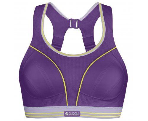 Shock Absorber Ultimate Run Women's Sports Bra Purple Shock Absorber http://www.amazon.com/dp/B00IABYMM8/ref=cm_sw_r_pi_dp_oifPtb0H80H7FG18