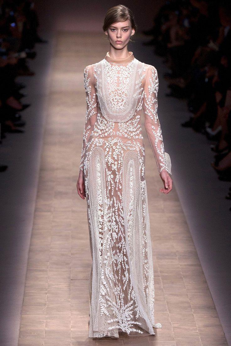 Top dresses to wear to a wedding  niceee  dress catwalkdress  GorgeousGownsuWeddingDresses