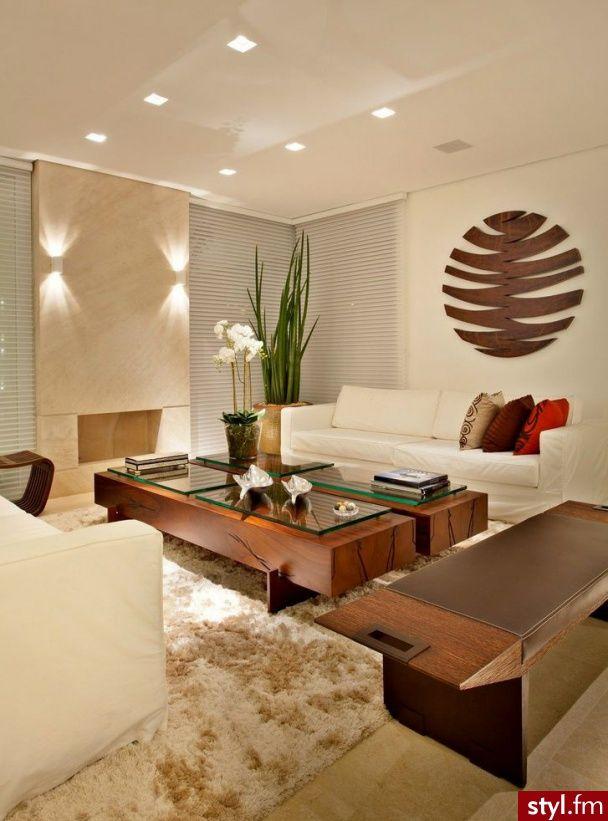 Pinterest nandeezy d r e a m d e c o r living for Einrichtungsideen wohnzimmer modern