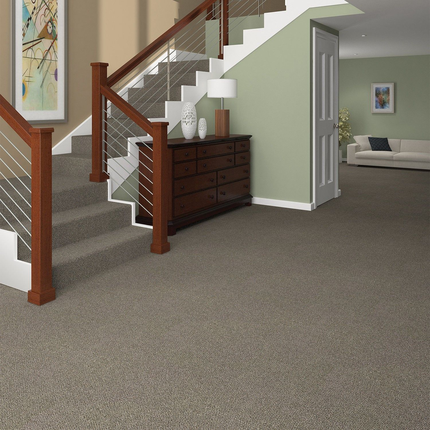 Best Westhill Textured Carpet Textured Carpet Carpet Sale 400 x 300