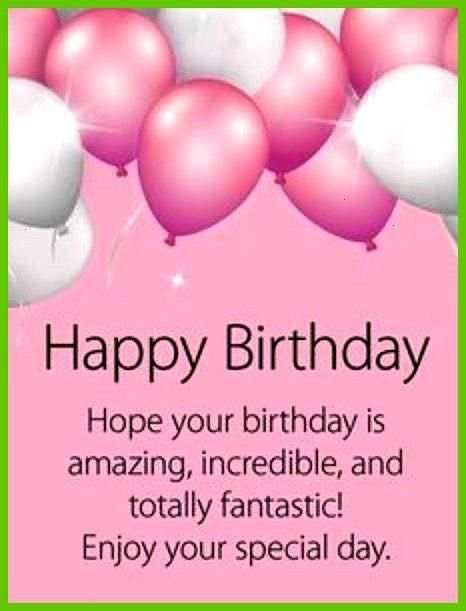 birthday message for sister quotes greeting card ideas birthdayquotesforsister New birthday message for sister quotes greeting card ideas New birthday message for sister...