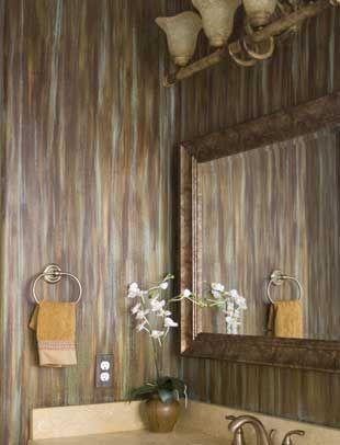 Garay Artisans – Orlando Florida | Faux Painting | Faux Finishing | DIY | Venetian Plaster | Cabinet Refinishing | Woodgraining | Florida Orlando | Faux Paint