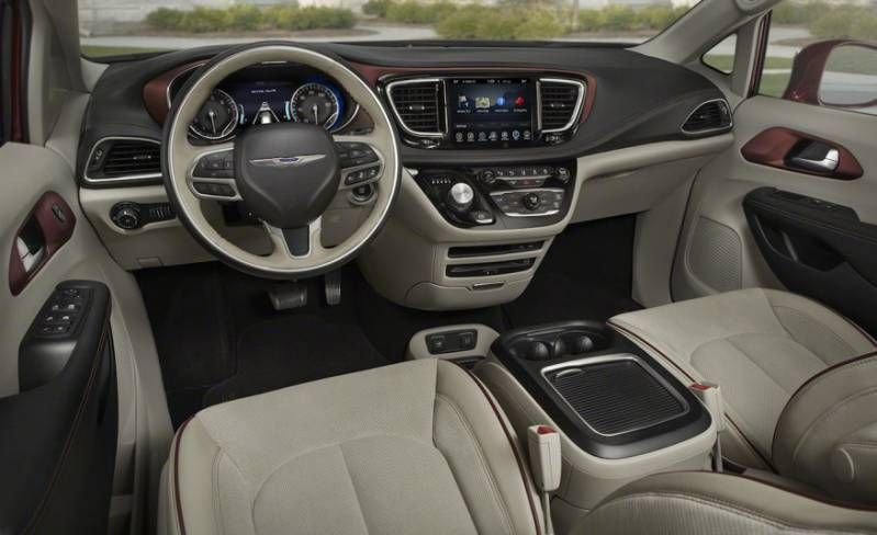 2018 chrysler new yorker.  2018 2018 chrysler pacifica concept  automotrends pinterest  pacifica models and cars and chrysler new yorker
