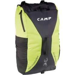 Photo of Camp Roxback | 40l | Grün / Schwarz | Unisex Camp