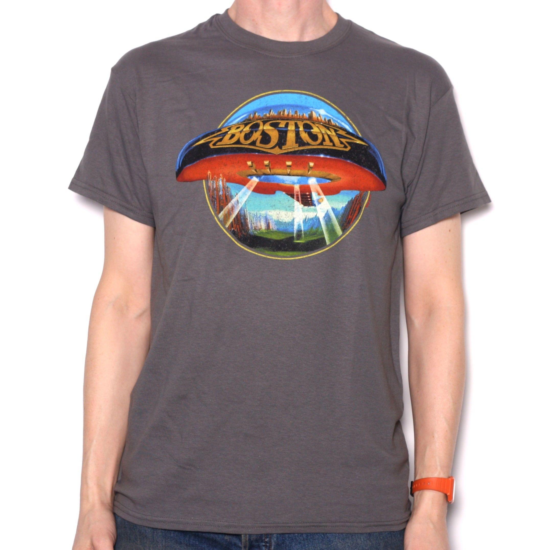 Only Kleding.Frank Zappa T Shirt Heren Kleding Only In It For The Money Mailer