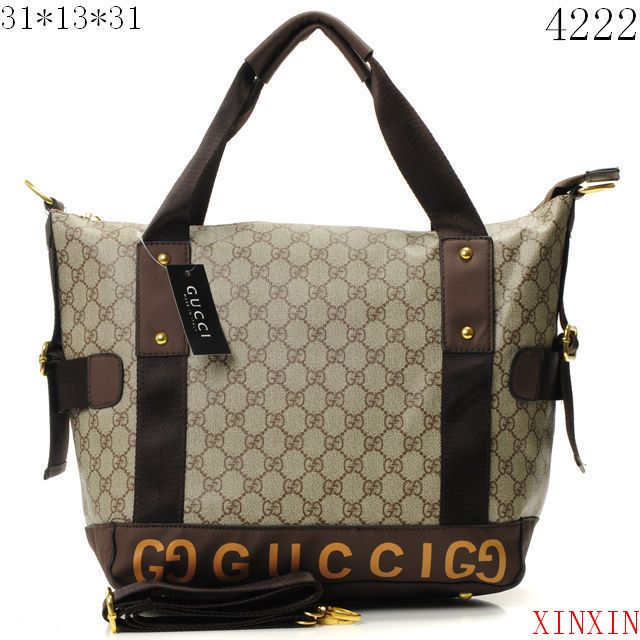 e6729fe0d5c Fashion gucci handbags outlet womens saledesigner also rh pinterest