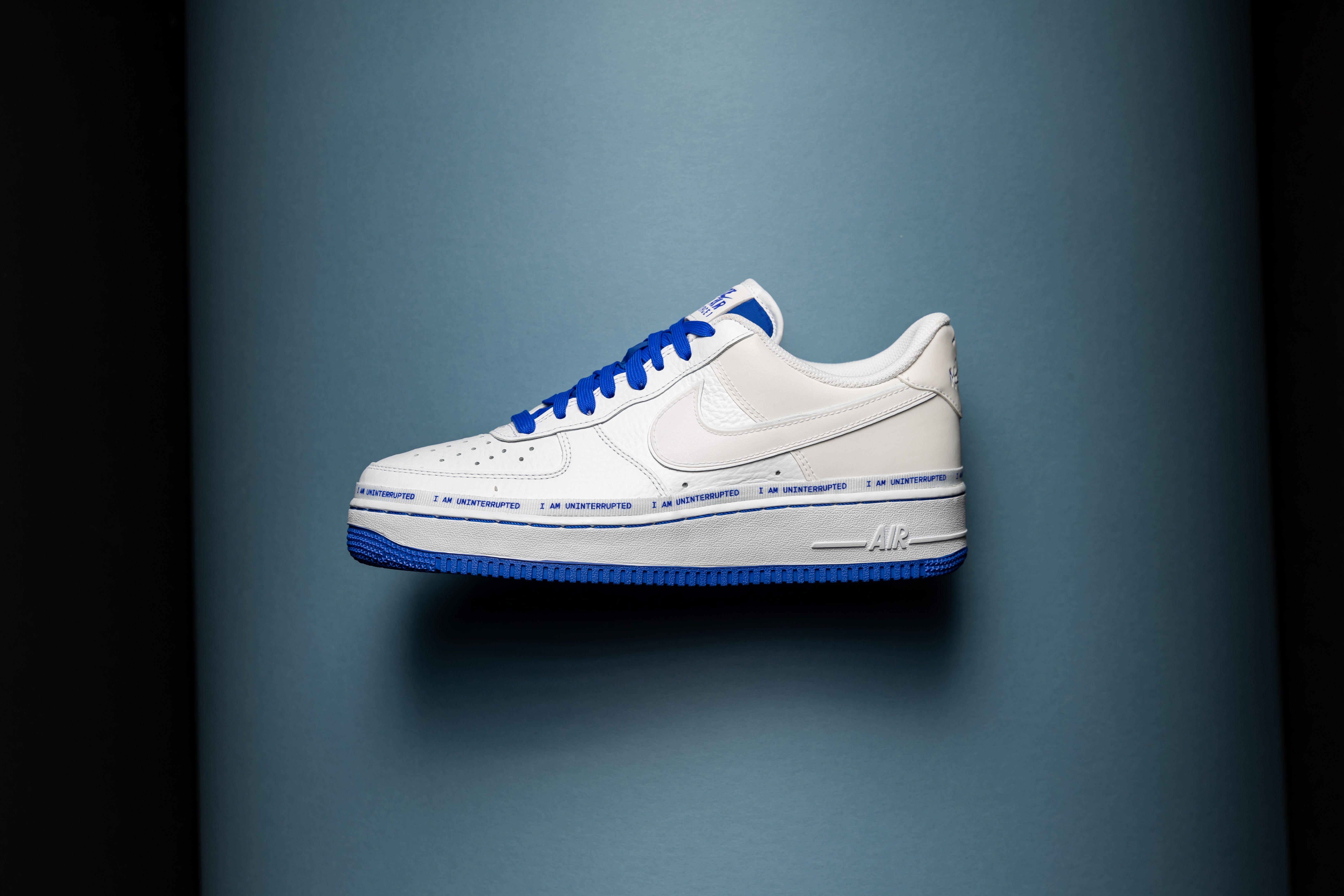Carter/'s Little Girl/'s Azura Grey Sneakers Shoes