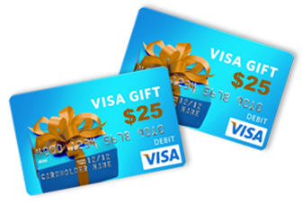 Giveaways, Sweepstakes, and Freebies in 14  Free gift cards