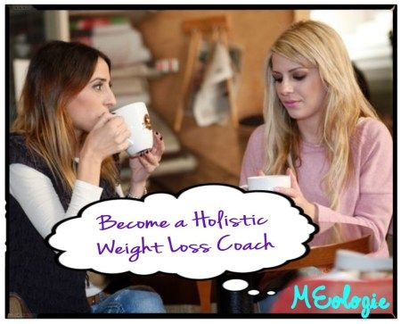How to lose weight fast and free at home