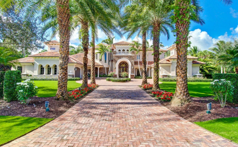 e5290573caaa5eb9730d4bcd9cf9aa85 - Mansions For Sale In Palm Beach Gardens