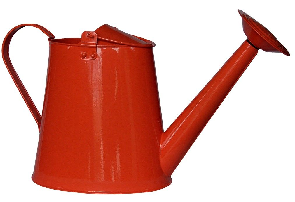 Watering Can Free Download Clip Art Free Clip Art On Clipart Watering House Plants Watering Can