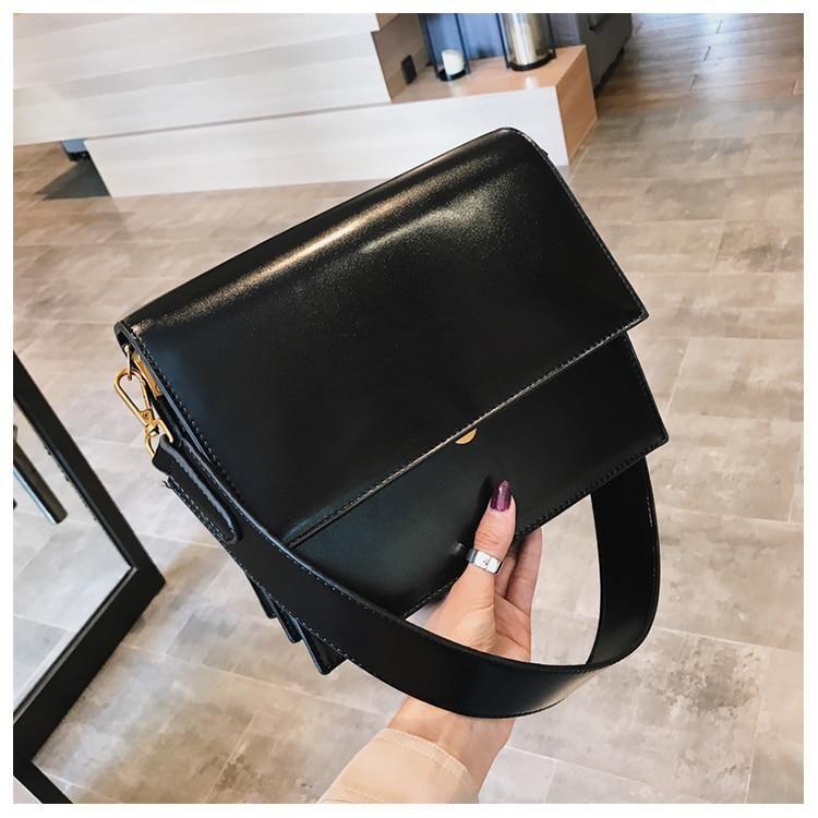 Handbag Leather Women Tote bag