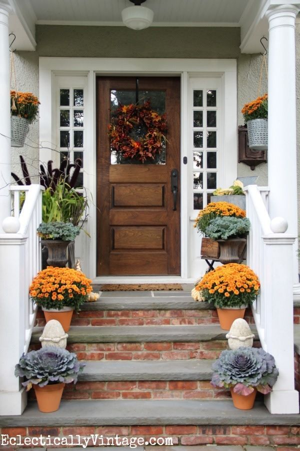 The home channel tv blog features helpful tips and ideas regarding new homes remodeling landscaping design maintenance  more also rh pinterest