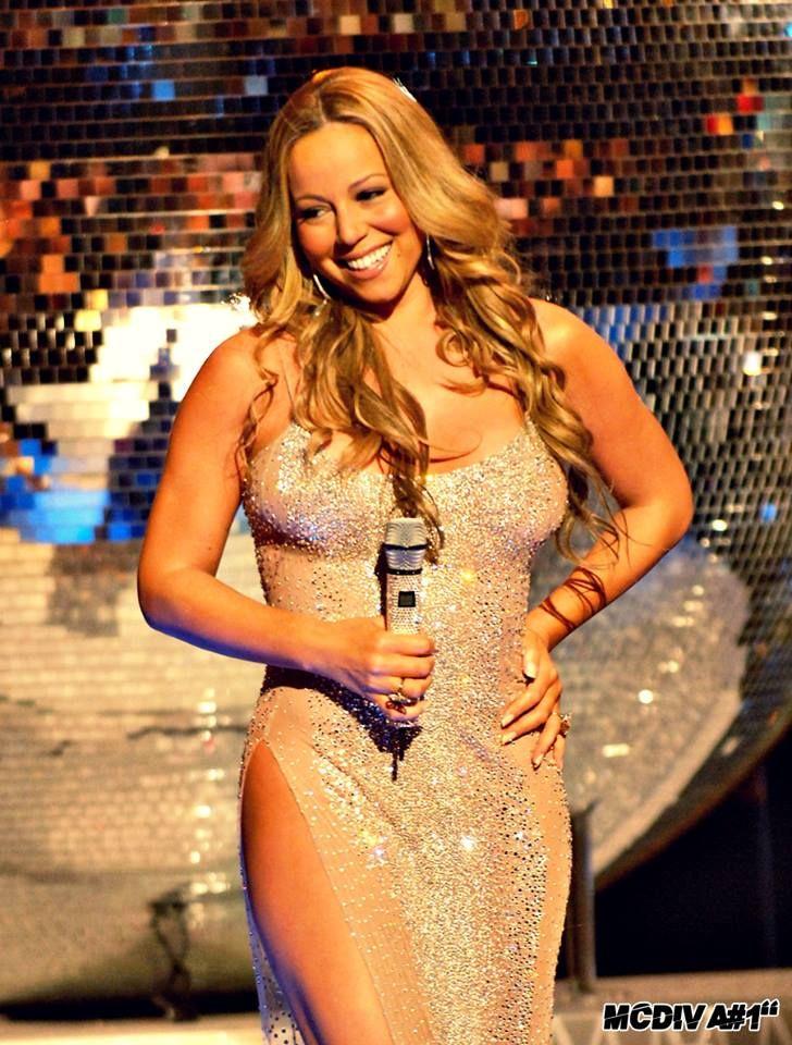 Mariah Carey   #AscendentByk #TaurusAscendant