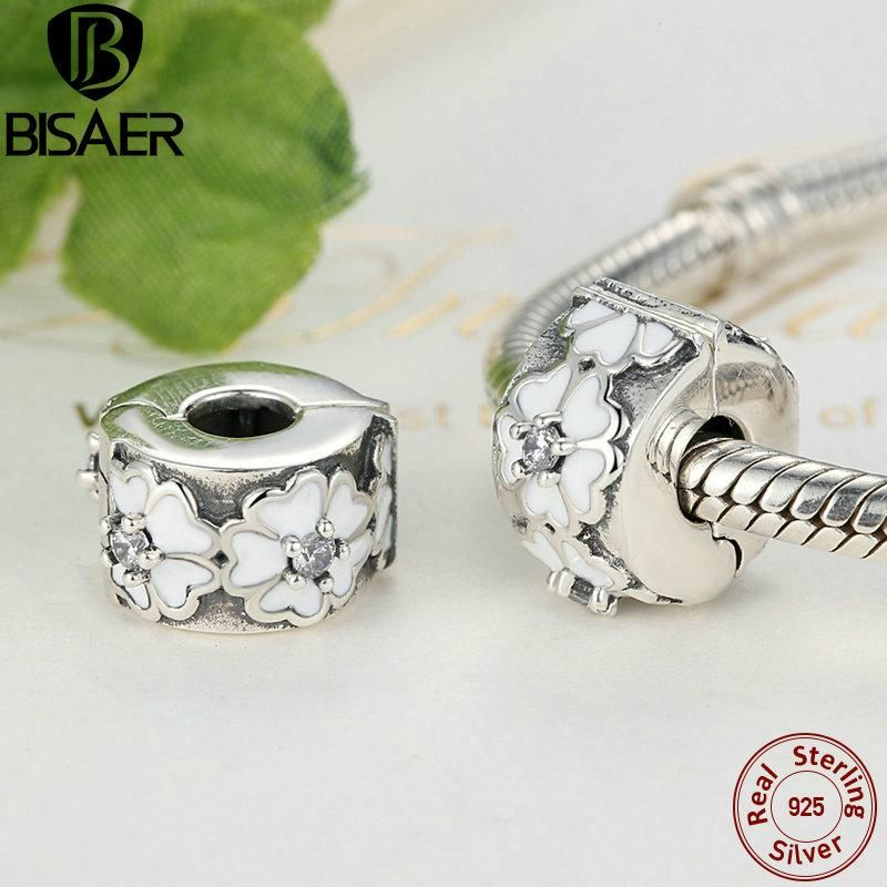Sun Big Hole Beads Fit European Charm Bracelet Stainless Steel Free Shipping New