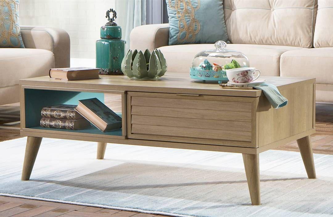 Vienza Coffee Table Homedecor Home Houzz Furniture