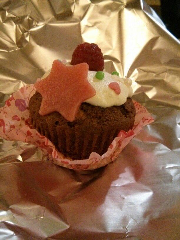 Lecker Muffin
