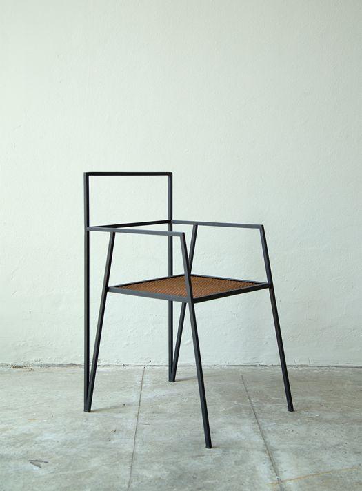 Arredo design minimalista collezione alpina banco for Design minimalista