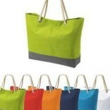 Hf7785 Halfar Shopper Bonny HalfarHalfar #fit #tips #before #and #after #workout #plan #before #and...