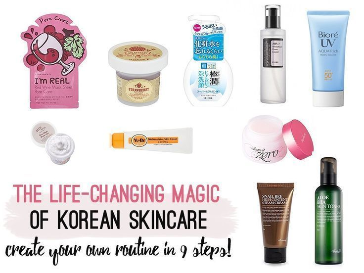A Simple Korean Skincare Routine for Acne-prone Skin #skincareroutine Korean ski... -  A Simple Korean Skincare Routine for Acne-prone Skin #skincareroutine Korean ski… – Duvar – # - #Acneprone #bestKoreanSkincare #Korean #KoreanSkincarebeforeandafter #KoreanSkincareproducts #KoreanSkincareregimen #KoreanSkincareroutine #Routine #Simple #ski #Skin #Skincare #skincareroutine