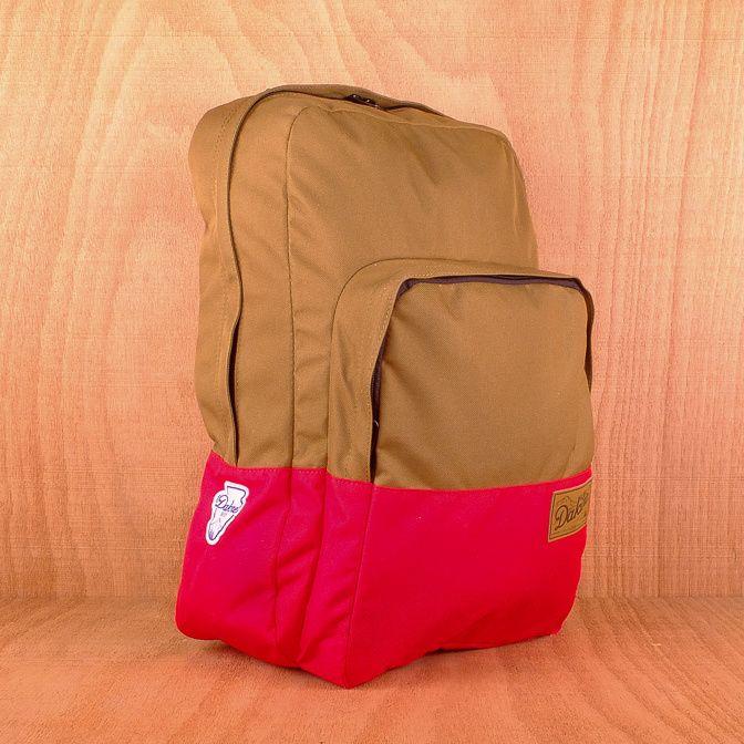 Dakine Capitol 23L Gifford Backpack | APPAREL | BACKPACKS | BAGS ...