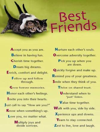 Katherine Philips And Maya Angelou Poem Analysis Friendship's Enchanting Katherine Philips Romantic Quotes