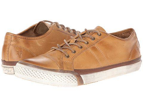 frye shoes women sneakers