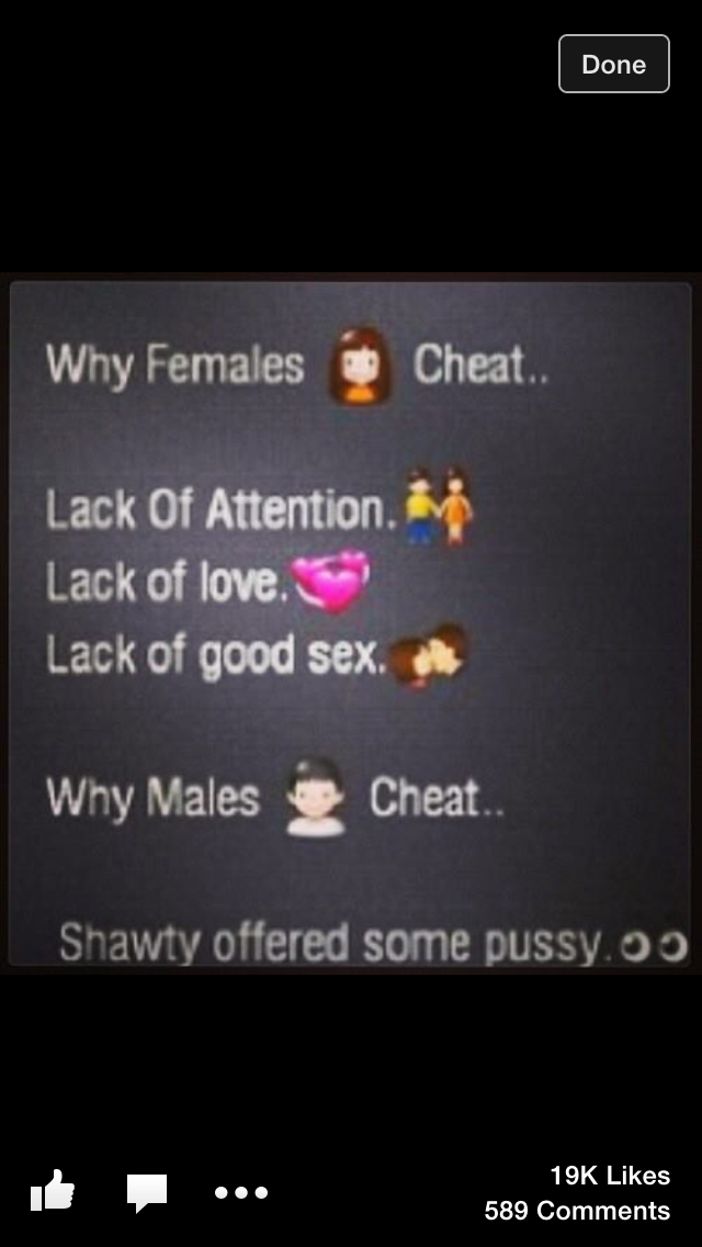 When Female Cheat Cool Quotessayings Pinterest Best Quotes