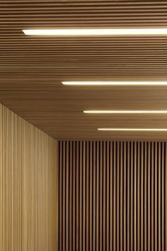 Armstrong Slat Ceiling Google Search Wood Slat Ceiling