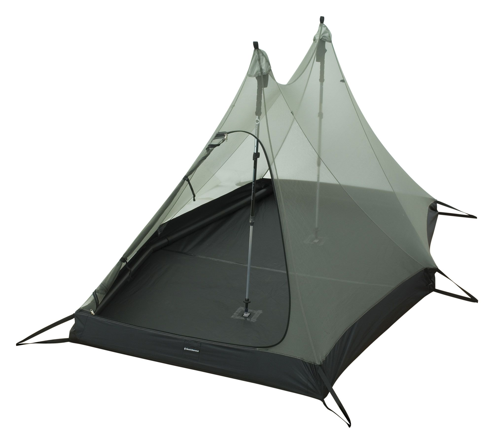 Beta Bug Tent Black Diamond Hiking Trekking Gear Tent Tent Camping Tent Sale